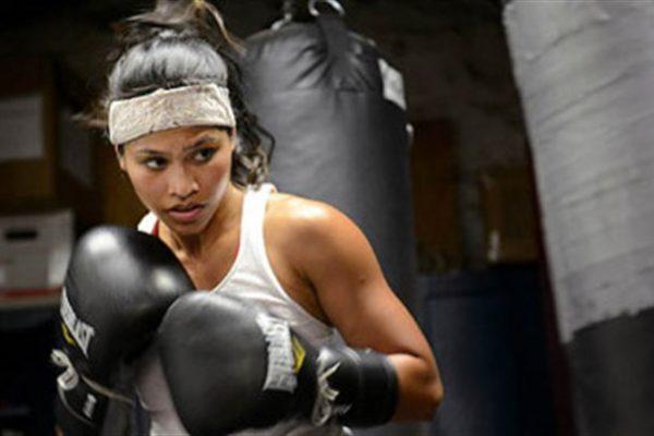 boxing_saint_germain_en_laye